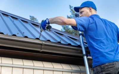 Ideas On Selecting The Right Roof Repair Company