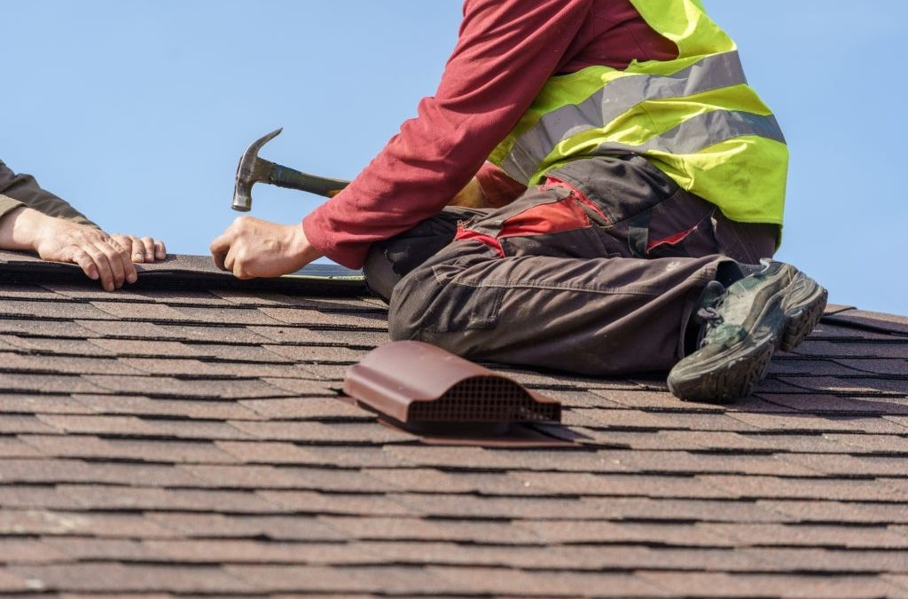 Tips to Finding the Right Roofing Company For Your Home
