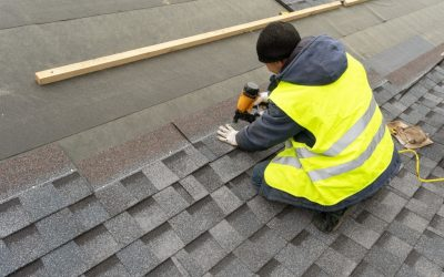 How to Obtain Gutter Repair Services